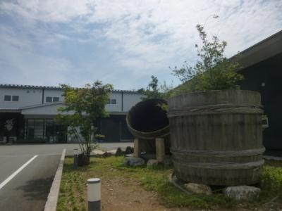 坂巻醤油 (7)