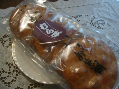 坂巻醤油 (8)