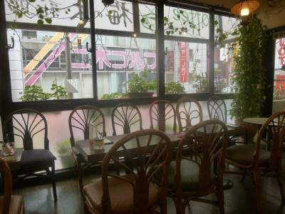 梅の木新館 (2)