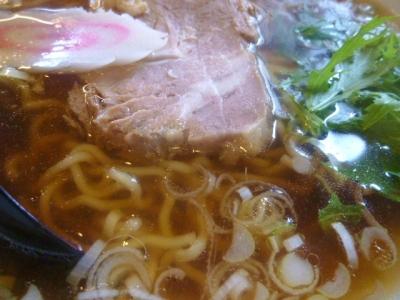 ハナセキラーメン (8)