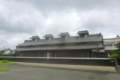 競進社 (4)