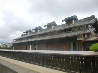 競進社 (5)
