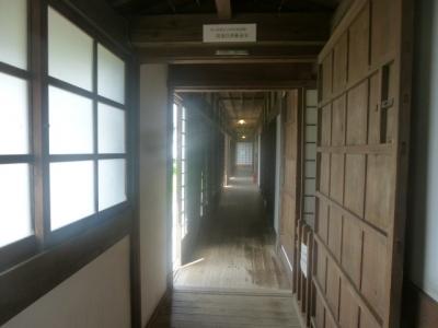 競進社 (11)