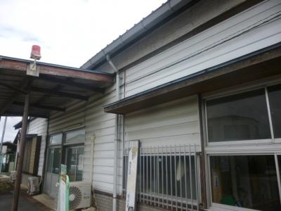 児玉駅 (7)