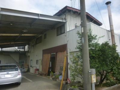 石井製麺工場 (8)