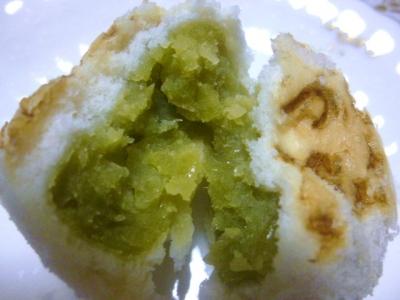 餅萬 (2)