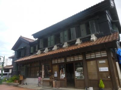 福西本店 (2)