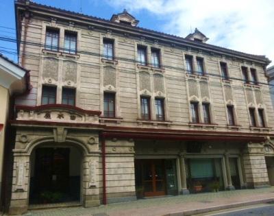 白木屋漆器店 (2)