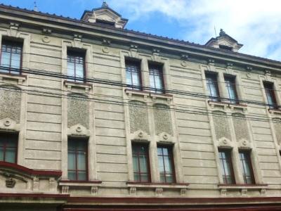 白木屋漆器店 (3)