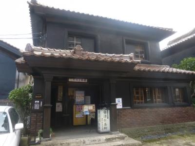会津壱番舘 (2)