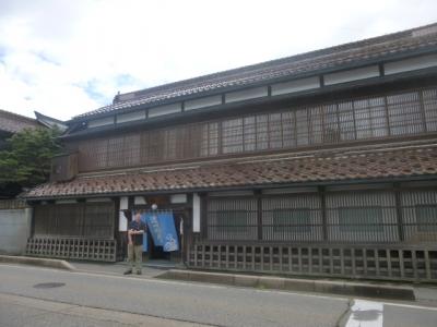 渋川問屋 (23)