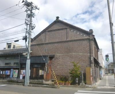 金田洋品店 (6)