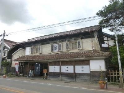 蔵ッシク (2)