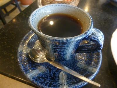 コーヒーSORA (6)
