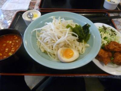 龍勝麺館 (6)