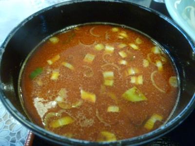 龍勝麺館 (8)