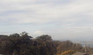 KIMG2038江の島富士山_convert_20140228172050