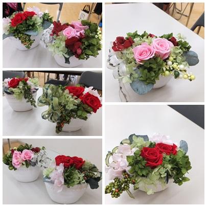 flower20140823_2.jpg