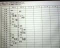 05-活動記録表の例
