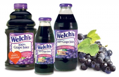 welch_grapejuicegroup.jpg