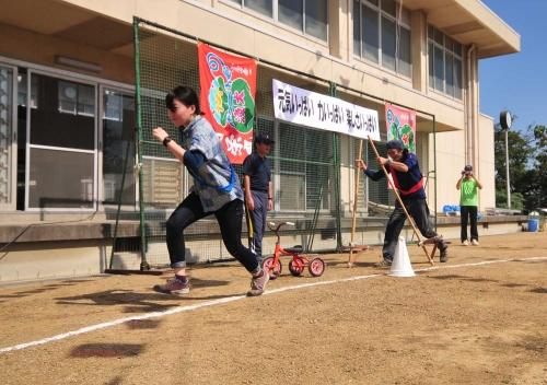 20140928oteshima0038.jpg