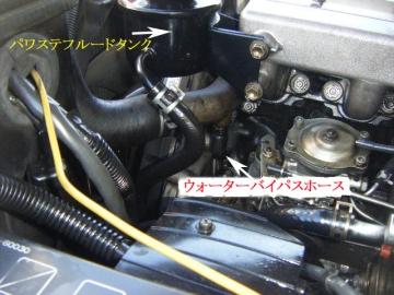 DSCF5422.jpg
