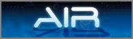 banner_air.jpg