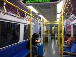 BKK-HuaLumpong_1408-103.jpg