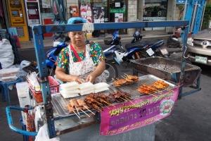 BKK-HuaLumpong_1408-108.jpg