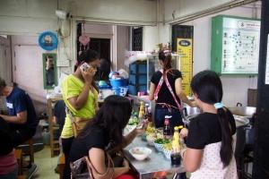 BKK-HuaLumpong_1408-110.jpg