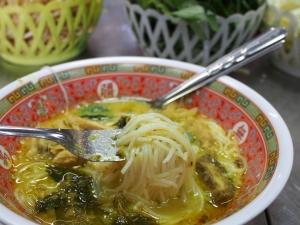 BKK-HuaLumpong_1408-111.jpg