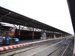 BKK-HuaLumpong_1408-112.jpg