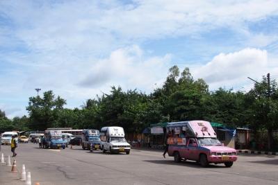 CrossBorderThai-Laos_1408-201.jpg
