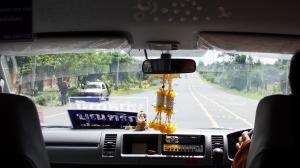 CrossBorderThai-Laos_1408-204.jpg