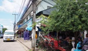CrossBorderThai-Laos_1408-205.jpg