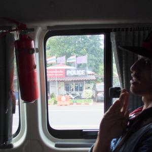 CrossBorderThai-Laos_1408-207.jpg