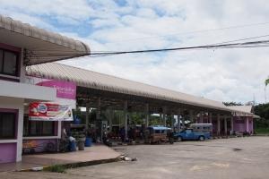 CrossBorderThai-Laos_1408-211.jpg