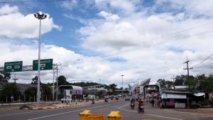 CrossBorderThai-Laos_1408-212.jpg