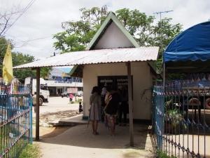 CrossBorderThai-Laos_1408-310.jpg