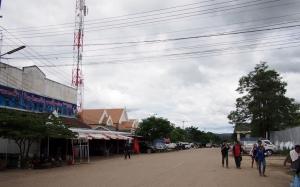 CrossBorderThai-Laos_1408-311.jpg