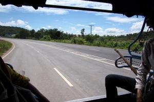 CrossBorderThai-Laos_1408-404.jpg
