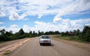 CrossBorderThai-Laos_1408-406.jpg