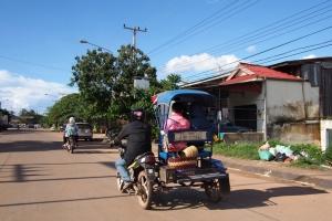CrossBorderThai-Laos_1408-411.jpg