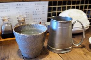 Kaminaribashi_1405-103.jpg