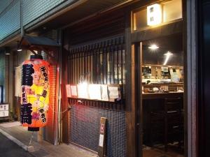 Kaminaribashi_1405-119.jpg