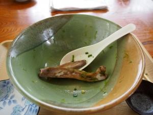 Noriba_Shokudo_1410-208.jpg