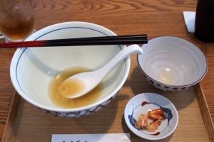 Samurai_Udon_1409-109.jpg