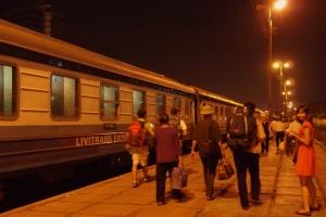 Sapa_Train_1308-103.jpg