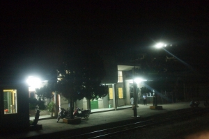 Sapa_Train_1308-108.jpg