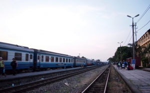 Sapa_Train_1308-109.jpg